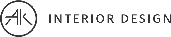 Arzu Kartal Logo